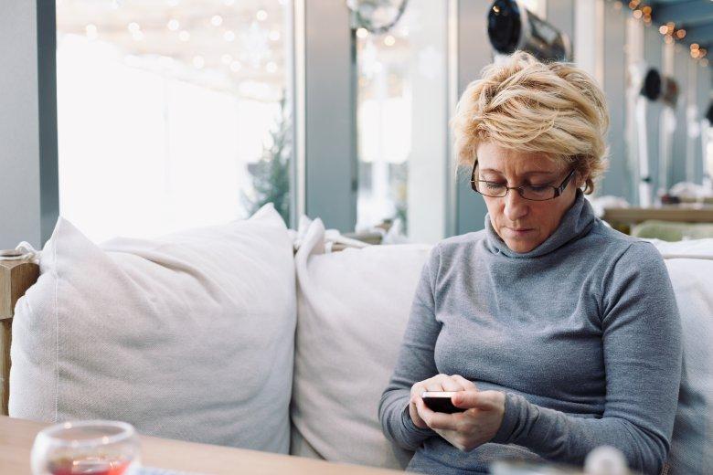 5 знаци кои укажуваат на тоа дека старееме пребрзо 2