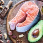 Здрави масти - што треба да знаете за омега 3 и омега 6 масните киселини 1