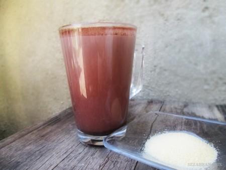 чоколаден-пијалак-со-желатин