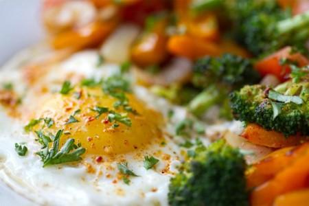 храна за подобро помнење и мозочна функција