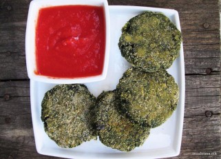 вегетаријански-плескавици-2