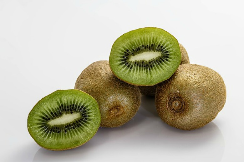 киви овошје