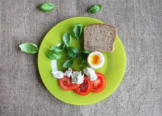 варени-јајца