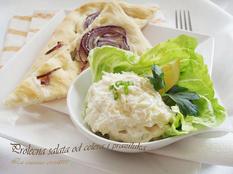 салата од компири