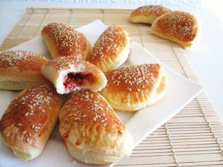 печени-пирошки