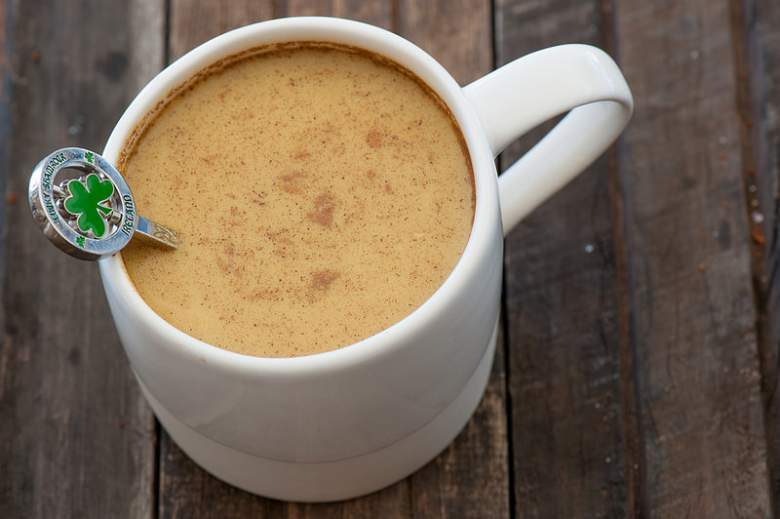 Златно млеко за одлично здравје и антиканцерогена заштита