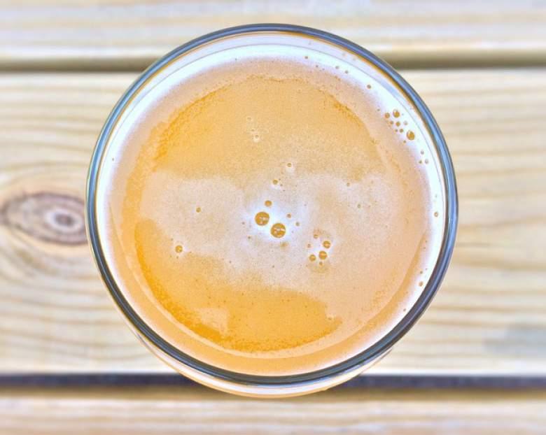 Лековит шампон од пиво за домашен третман против првут