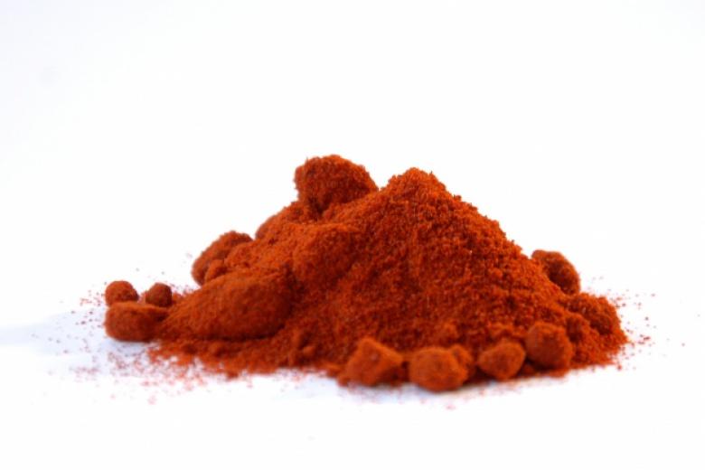 Повеќе од 12 причини да консумирате ситна црвена пипер