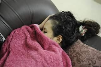 Совети за подобар сон и храна за опуштање пред спиење
