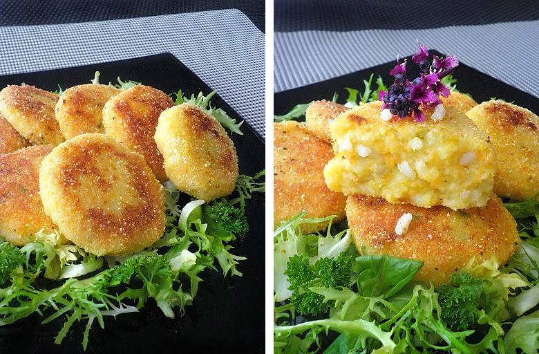 посни ќофтиња со компири и ориз.jpg