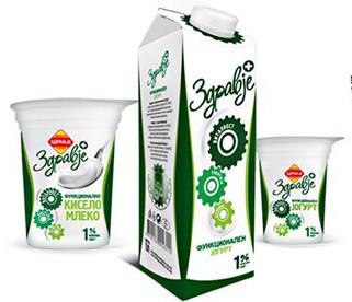јогурт-+