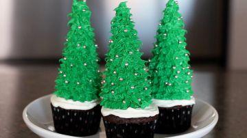 слатки елки