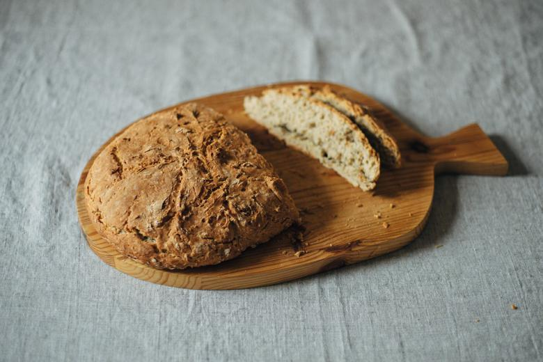 интегрален леб
