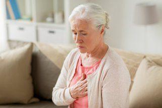 срцев удар исхрана 1