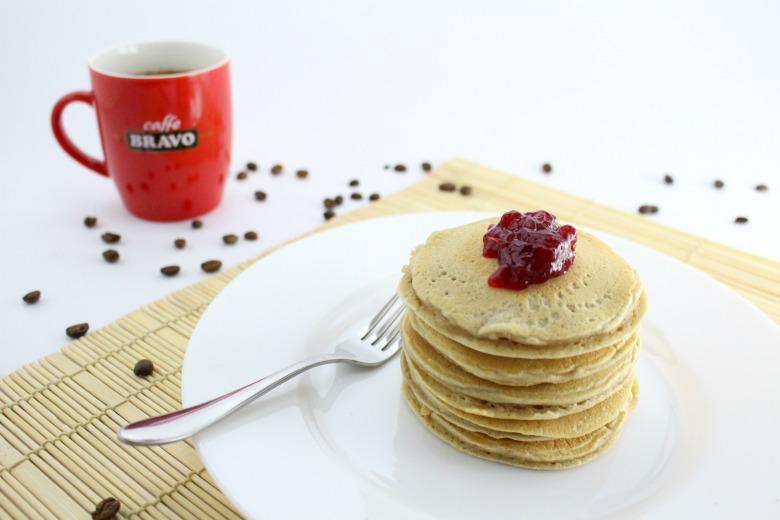 Мини кафе палачинки 22