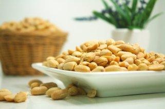 Протеини кои не се месо, има ли доволно растителни извори 1
