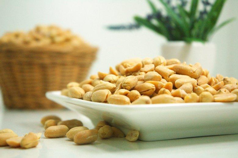 Протеини кои не се месо, има ли доволно растителни извори 2