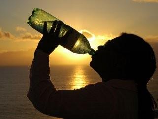 12 функции поради кои е неопходна вода за добро здравје 1