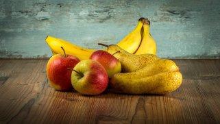 Витки на здрав начин: 6 овошја кои го помагаат слабеењето 1