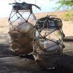 летни идеи за морски декорации