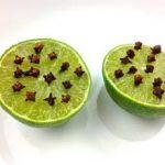 ефикасно средство против комарци