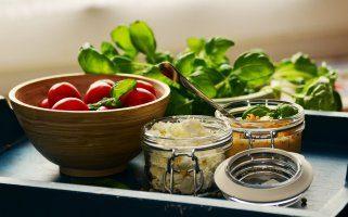 Што се алергии на храна и како да се справите со нив 1
