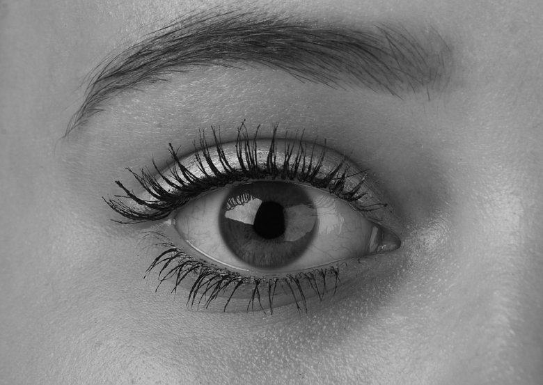 Ефикасна природна маска против подочници и надуеност на очите 2