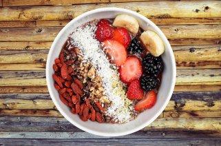 Како да спречите појава на хемороиди и најдобро да се справите со нив 1
