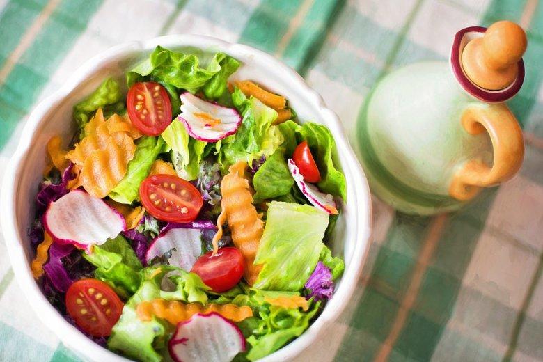 исхрана без глутен