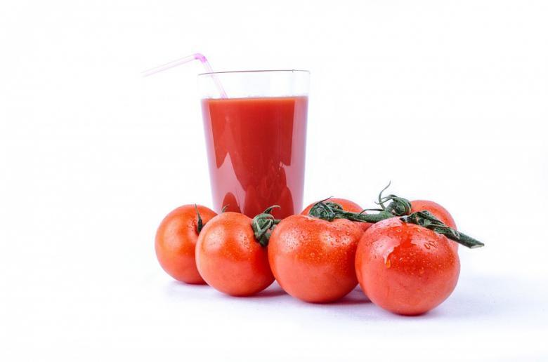 исхрана при заболување на простата