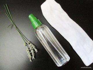 регенератор за коса