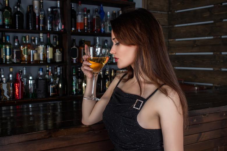 заблуди за алкохолот