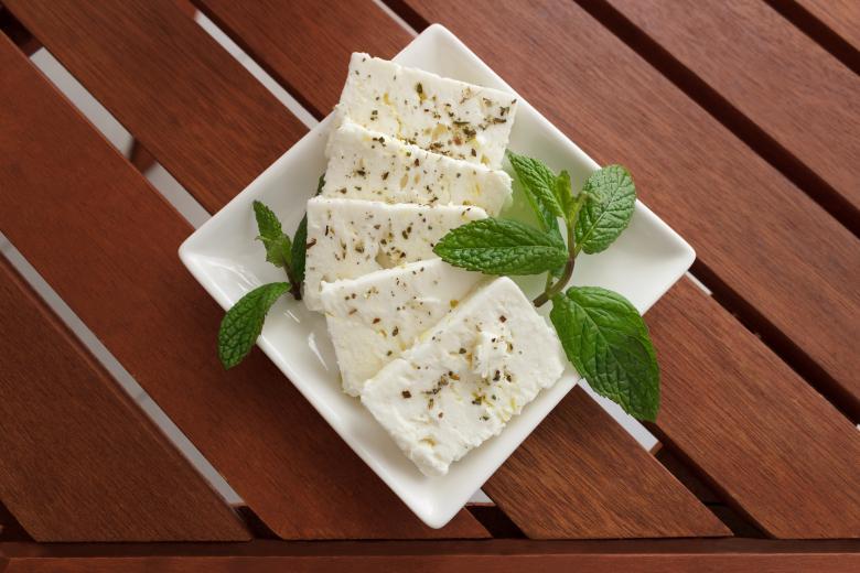 најздрави сирења 2