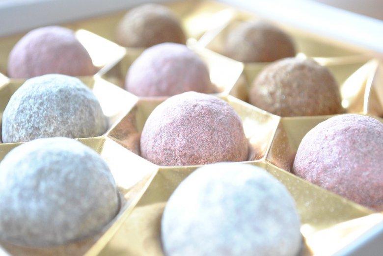 Руски чајни колачи готови за 15 минути 2