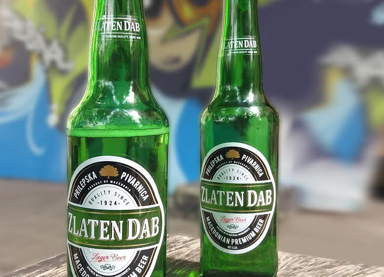 пивото се смета за еликсир кој може да ве разубави 2