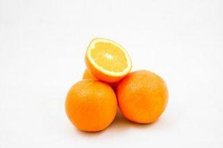 портокали здрава храна