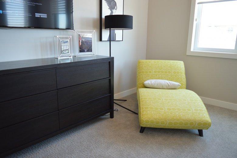 Природно средство за сјај на мебелот 2