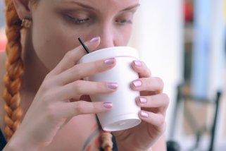 Рецепт за руски чај за добар вид и за чистење на отпадот од бубрезите 1