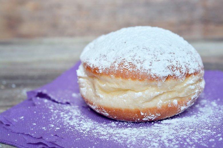 шеќерот во исхраната 2