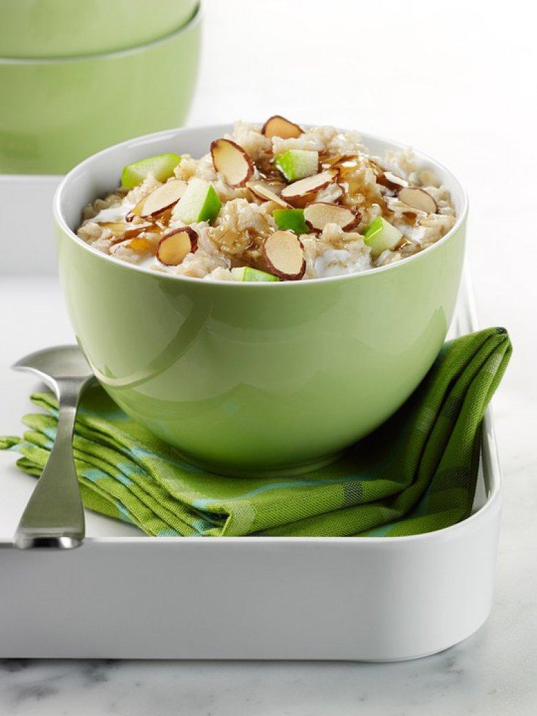 Здрав појадок без глутен и лактоза за 5 минути 2
