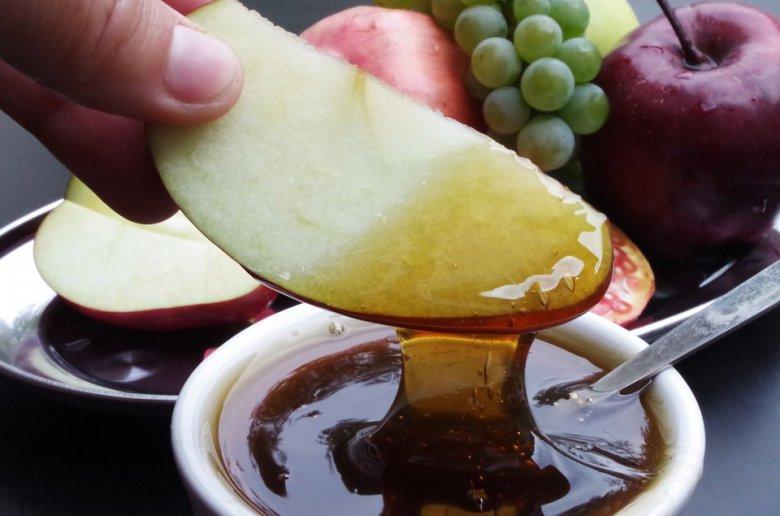 Како да вратите кристализиран мед во течна состојба 2