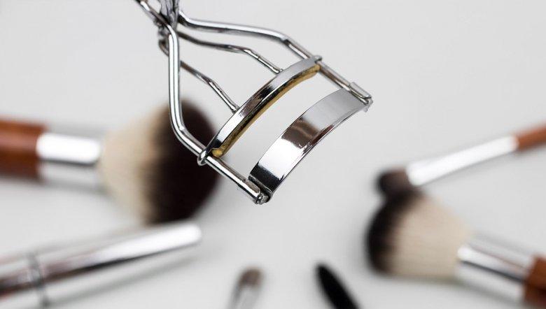 природни отстранувачи на шминка 2