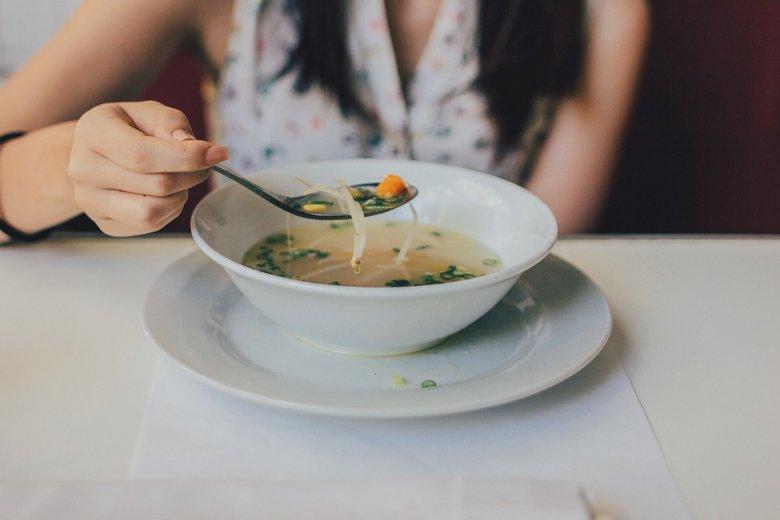 5 корисни трикови за вкусна домашна супа 2