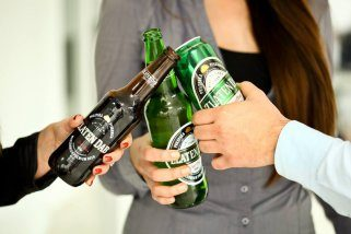 здравстевни придобивки од пивото