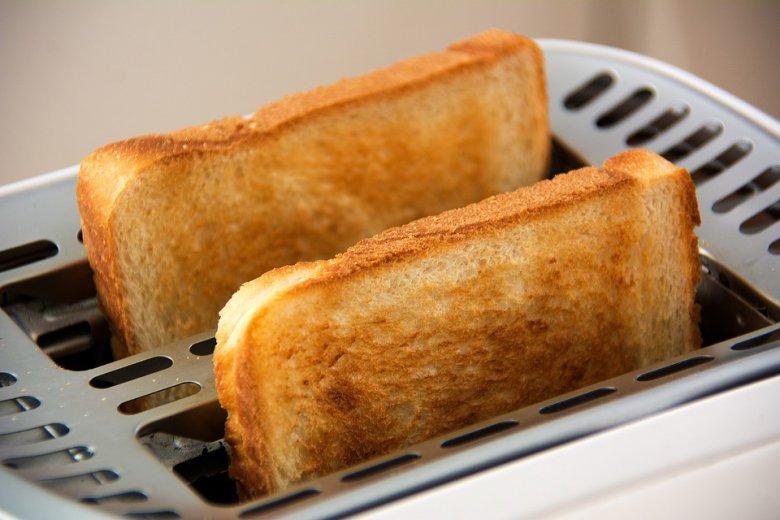 Дали интегралниот леб го зголемува ризикот од дебелеење 2