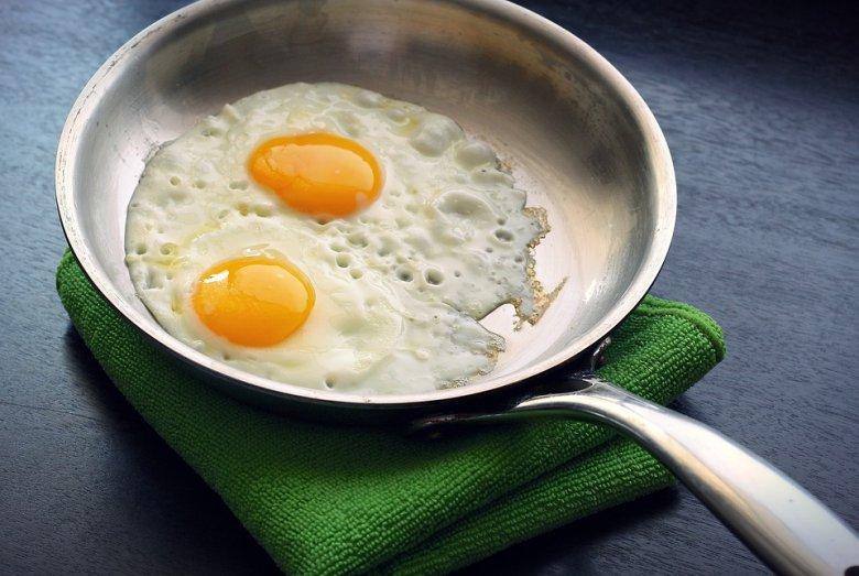 5 симптоми кои укажуваат на недостаток на протеини 2