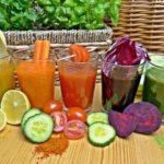 8 причини зошто да пиете сок од цвекло 1