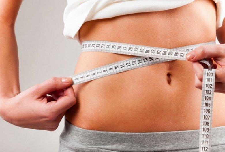 Важни чекори за да го трансформирате своето тело засекогаш 2