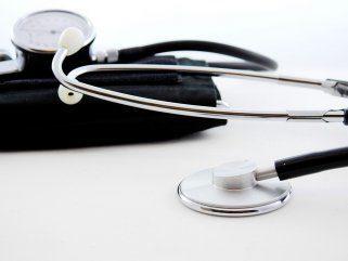 навики висок крвен притисок