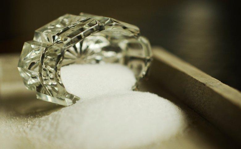 Внимателно со солта! Знаете ли дека влијае на организмот од најмала возраст? 2